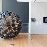 Museum Of Modern Art ( MoMA )