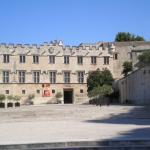 Musee Du Petit Palais