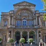Opera Theatre Davignon