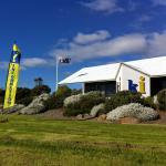 Kangaroo Island Gateway Visitor Information Centre - Penneshaw