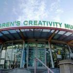 Childrens Creativity Museum