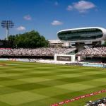 Lords The Home Of Cricket