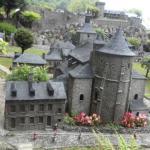 Le Petit Lourdes