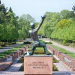 Sudfriedhof