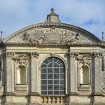 Chapelle De Loratoire