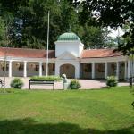 Ramlosa Park