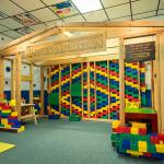 Childrens Museum Of South Carolina