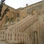 Kirlkar Kilisesi