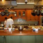 Charleston Cooks - Maverick Kitchen Store