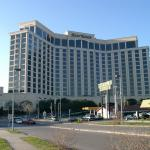 Beau Rivage Casino