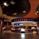 Cobb Theatres - Countryside 12