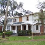 Mary Bethune Home