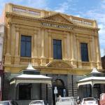 Art Gallery Ballarat