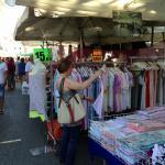 Mercatto Cittadino Di Rimini