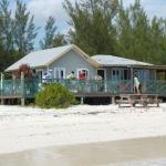 Bahamas Interisland Ecotours Private Day Tours