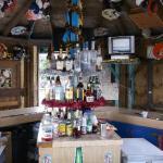 Sparkys Bar