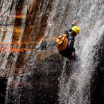 High N Wild Mountain Adventures