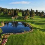 Tower Ranch Golf And Country Club