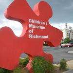 Childrens Museum Of Richmond