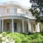 The Valentine Richmond History Center