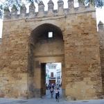 Puerta De Almodvar