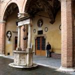 Palazzo Chigi Saracini
