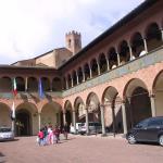 Casa Di Santa Catarina