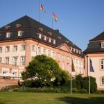 Rhineland Museum Or Rheinisches Landesmuseum