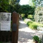 Herdergarten Weimar