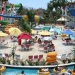 Kool Runnings Waterpark