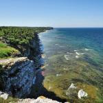 Hogklint Naturreservat
