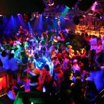 Kusadasi Club And Bar