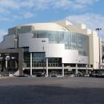 Opera Bastille - Opera National De Paris