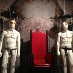 Museros Museum Of Eroticism