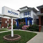 Motown Historical Museum