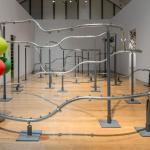 Schim Kunsthalle Moderne Kunst