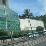 Riosul Shopping Centre