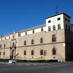 Hospital Tavera