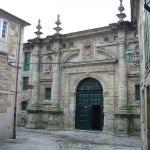 Monasterio E Iglesia De San Pelayo