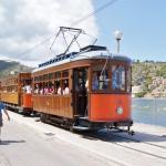 Soller Railway