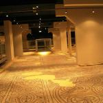 Domus Of The Stone Carpets