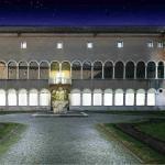 Mar- Museo D Arte Della Citta Di Ravenna