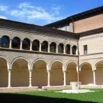 Museo Dantesco