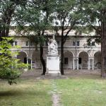 National Museum Of Ravenna
