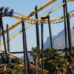 Ratunga Junction Theme Park