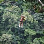 Costa Rica Private Tours