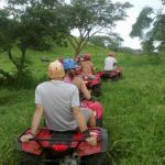 Guanacaste Viajes And Tours