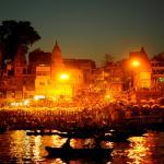 Dashashwasmedh Ghat