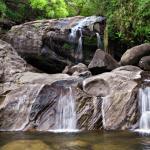 Lakkam Waterfalls