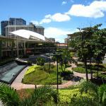 Ayala Centre Cebu